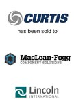 Lincoln International Represents Curtis Screw Company LLC in the Sale of its Automotive Division to MacLean-Fogg Component Solutions