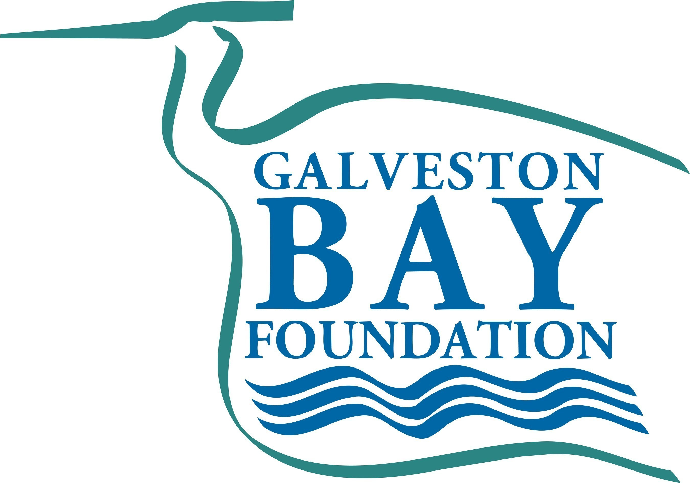 The Galveston Bay Foundation and the Houston Advanced Research Center have released the second annual Galveston Bay Report Card, an easy-to-understand grading system to communicate the health of the Bay to the public.