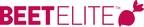 www.beetelite.com