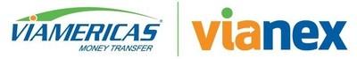 Vianex is the digital channel for Viamericas