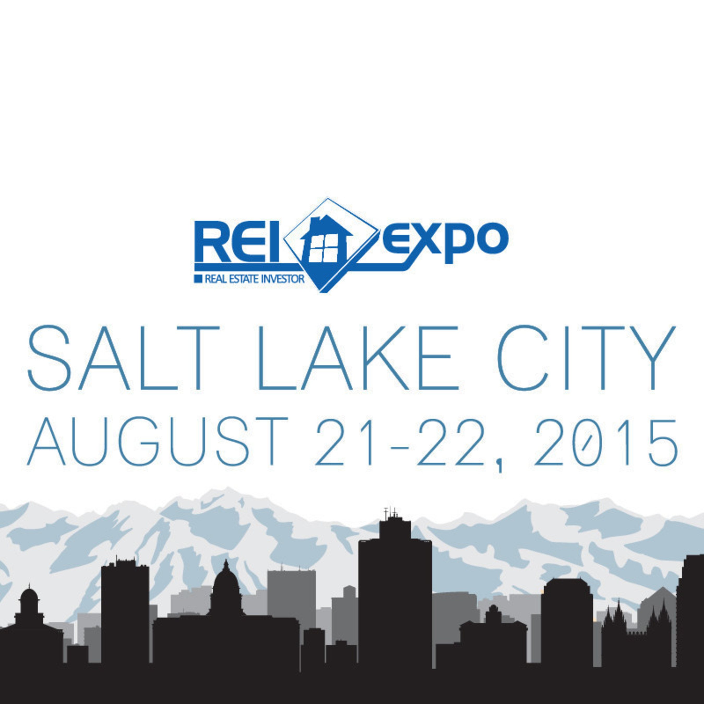 REI Expo Holds Event in Salt Lake City for First Time Ever