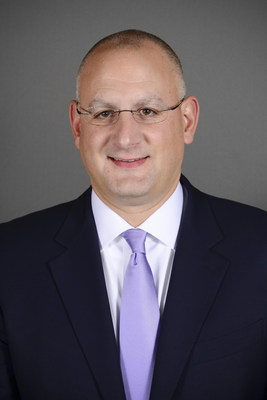 Thomas P. Melcher, executive vice president and managing executive of Hawthorn, a PNC Family Wealth