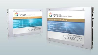 Fixstars Solutions, Inc