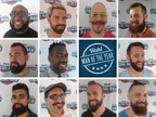 Who Has The Best Facial Hair In America? Help Wahl Decide