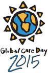 LyondellBasell Global Care Day 2015