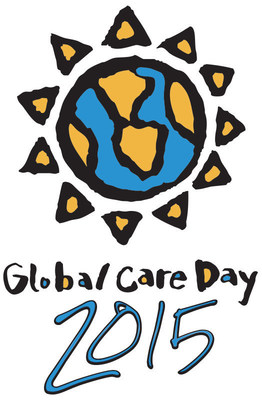 LyondellBasell Global Care Day 2015