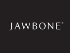 Jawbone Launches New Weight Management Features For UP