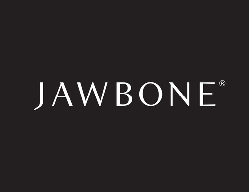 Jawbone® Introduces ERA™ - A Completely Reinvented Jawbone Headset