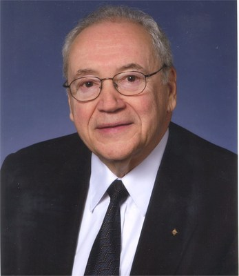 IEEE Fellow Who Contributed to Manned Apollo Space Program to Receive IEEE-USA's Highest Honor; One