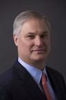 Douglas J. Pferdehirt appointed next CEO of FMC Technologies, Inc.