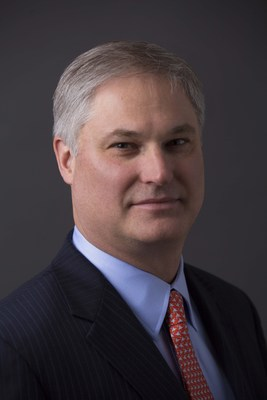 Douglas J. Pferdehirt appointed next CEO of FMC Technologies, Inc.