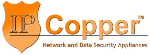 IPCopper.  (PRNewsFoto/IPCopper, Inc.)