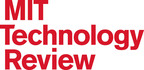 MIT Technology Review Announces Annual Innovators Under 35 List