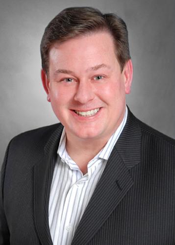 Moxie Interactive Appoints Scott Neslund as President