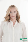 Award-winning actress Toni Collette has joined the fight against extreme hunger with Concern Worldwide US. Photo: Peter McCabe/petermccabephotography.com