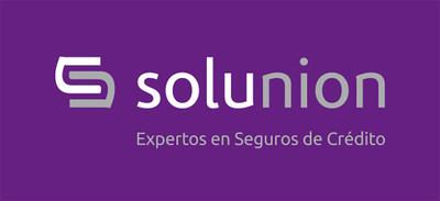 SOLUNION Mexico Logo