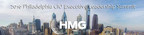 Recasting the Enterprise in the Next Era of the Digital Age Captures the Spotlight at HMG Strategy's Upcoming 2016 Philadelphia CIO Executive Leadership Summit