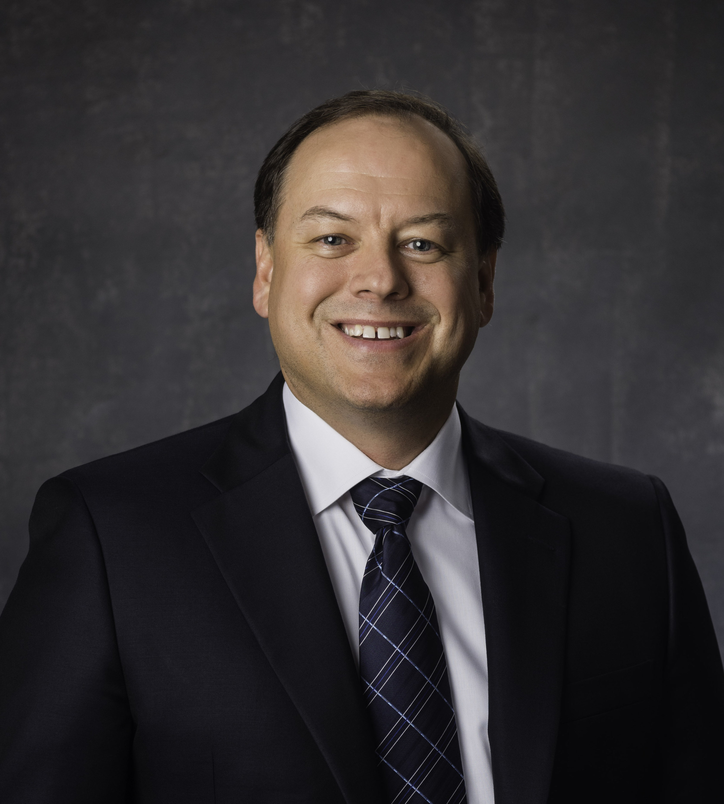 Emerus Holdings Inc. has named Craig Goguen as its new CEO. Goguen's experience as a CEO and leader of high-growth, multi-state healthcare companies further enhances Emerus' position as the premier partner of choice for national healthcare systems desiring to expand their healthcare offerings.