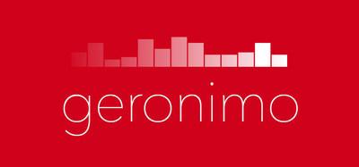Geronimo logo