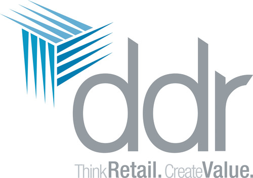 DDR Announces Twelve New Ulta Beauty Stores in 2013
