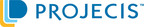Projecis Cloud-based Collaboration Platform Selected by Spaulding Clinical to Manage Phase I Clinical Trial Projects and Timelines