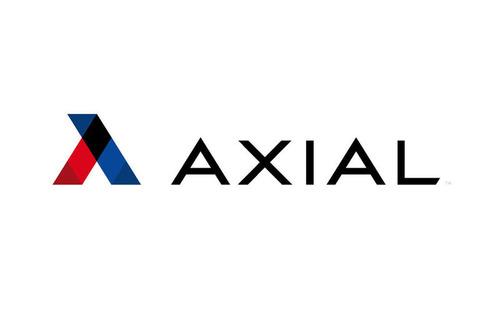 Axial. (PRNewsFoto/Axial)