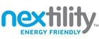 Nextility logo (PRNewsFoto/Nextility)