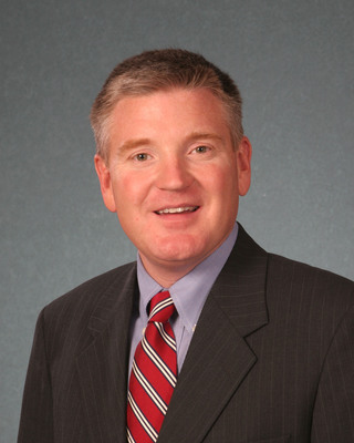 Randal R. Greene is President and Chief Executive Officer of Bay Banks of Virginia, Inc. and Bank of Lancaster. Please visit Bay Banks of Virginia at www.baybanks.com and Bank of Lancaster at www.bankoflancaster.com.