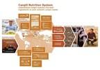 Cargill Nutrition System