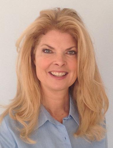 Kate Spellman Joins Penton as SVP Marketing