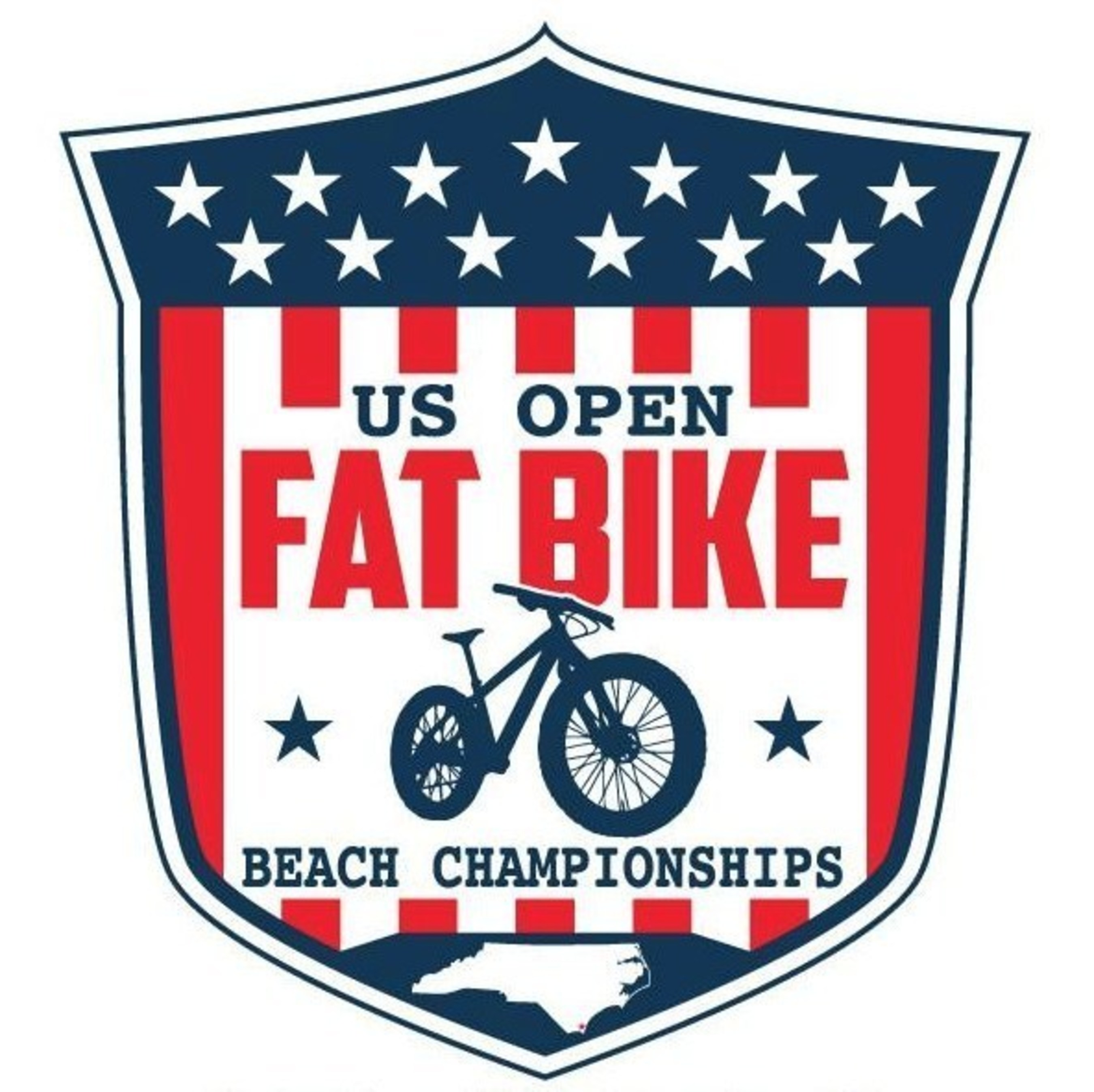 Fat Biking Booms - NC's Ben Brown to Defend Beach Championship