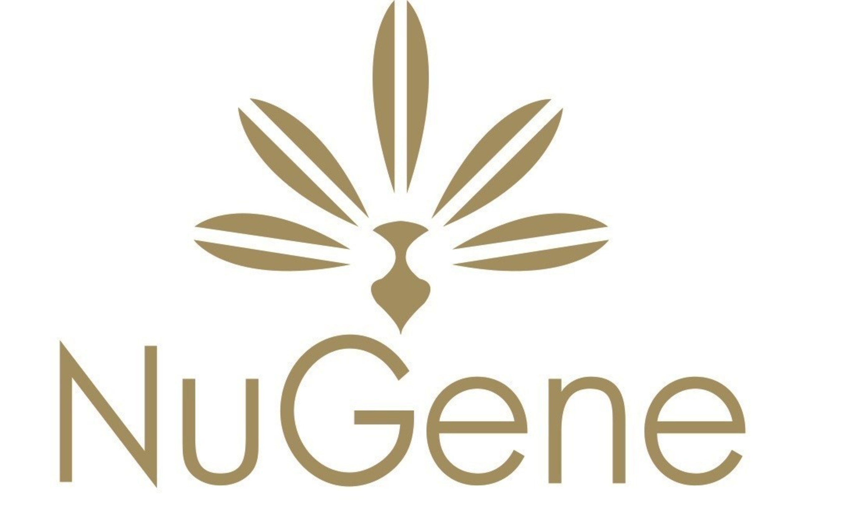 NuGene International is the maker of age-defying aesthetic products for skin and hair rejuvenation developed ...