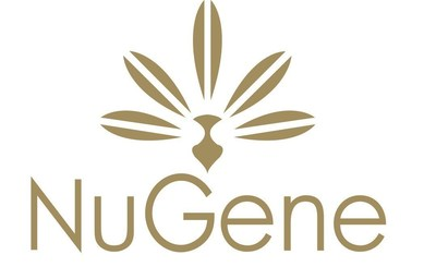 NuGene International is the maker of age-defying aesthetic products for skin and hair rejuvenation developed from adult stem cells.