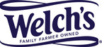 Welch's Juice Drinks to Join SodaStream Family of Flavors.  (PRNewsFoto/SodaStream International, Ltd.)