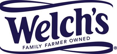 Welch's Juice Drinks to Join SodaStream Family of Flavors. (PRNewsFoto/SodaStream International, Ltd.) (PRNewsFoto/SODASTREAM INTERNATIONAL, LTD.)