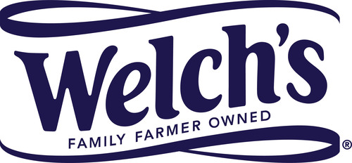 Welch's Juice Drinks to Join SodaStream Family of Flavors. (PRNewsFoto/SodaStream International, Ltd.) (PRNewsFoto/SODASTREAM INTERNATIONAL, LTD.)