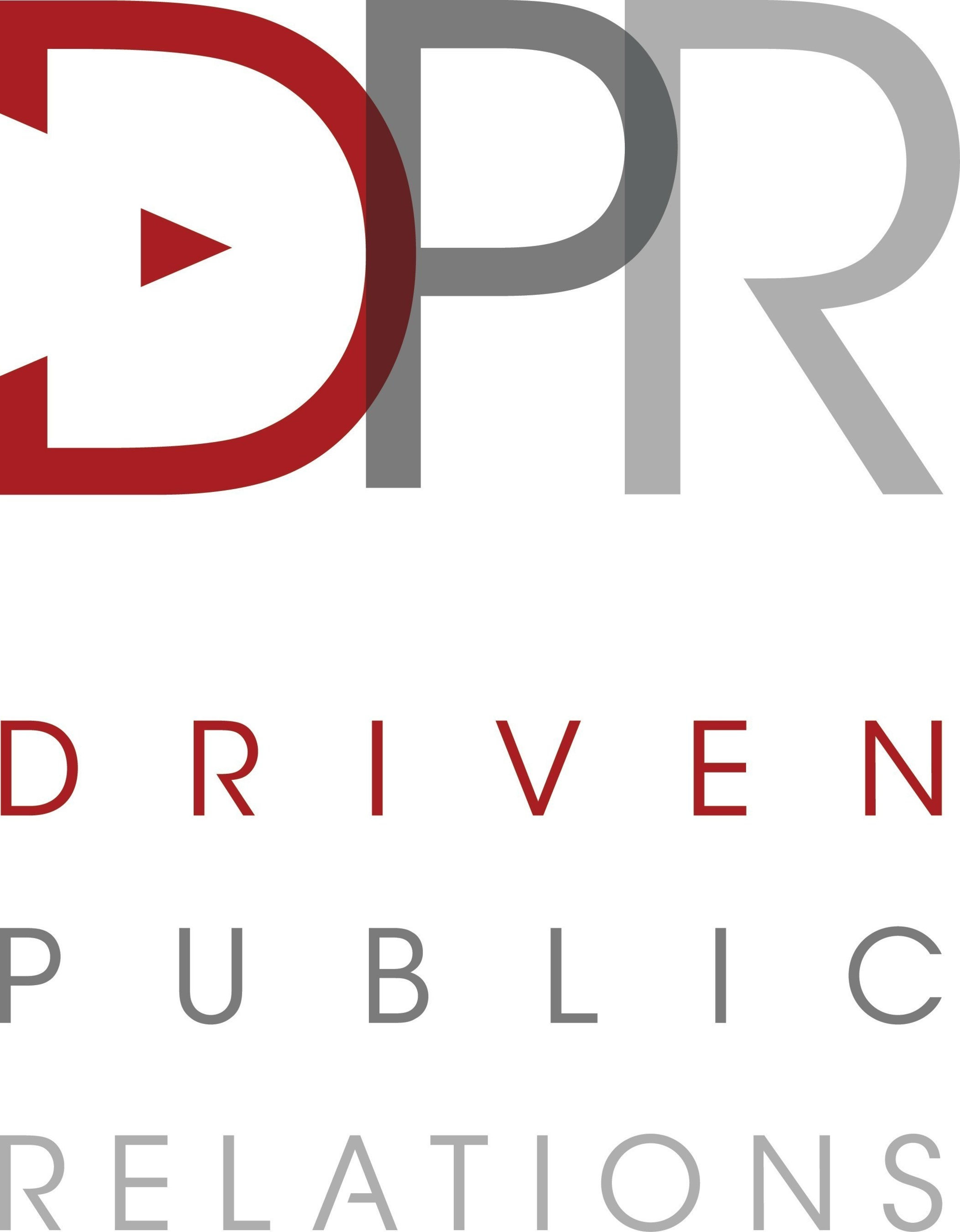 DRIVEN Public Relations is a Southern California based communications and marketing agency with its ...