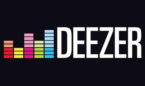 Deezer revela planes para transformar el futuro de la música