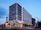 Cambria hotels & suites, Washington D.C.
