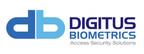 Digitus Biometrics Releases db Cabinet Sentry: A New Server Cabinet Access Control Platform (PRNewsFoto/Digitus Biometrics)