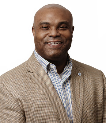 Grady L. Cosby has been appointed vice president public affairs and chief diversity officer.