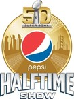 Coldplay Is The First Artist To Be Confirmed For Pepsi Super Bowl 50 Halftime Show February 7 On CBS