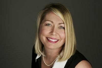 "Toys""R""Us, Inc. Names Melanie Teed-Murch President, Toys""R""Us, Canada"