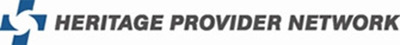 Heritage Provider Network.