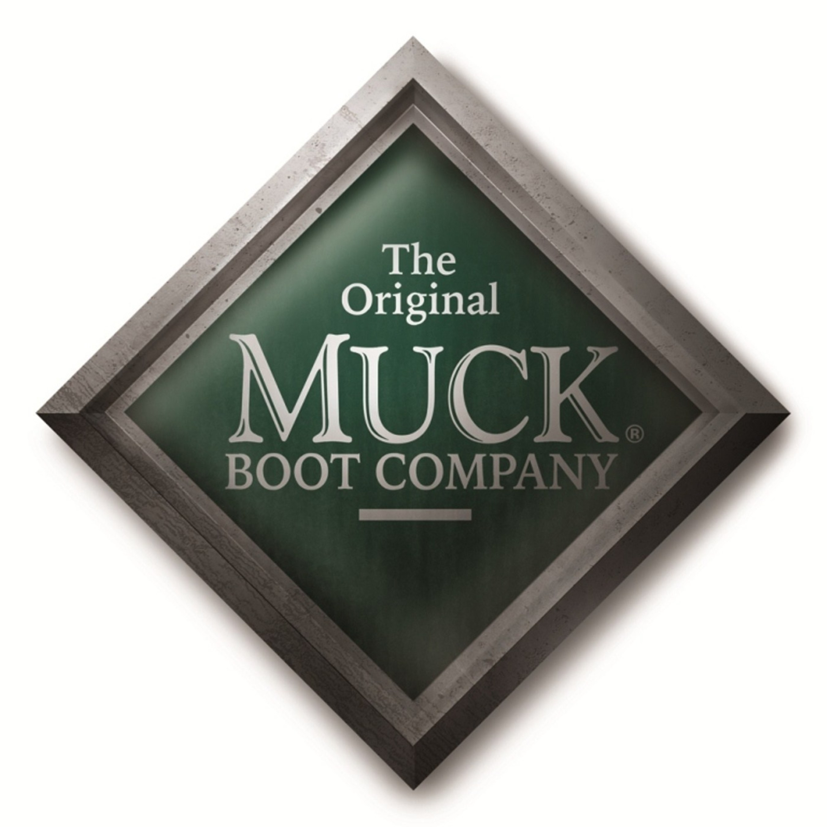 Muck Boots Launches Fall 2014 Footwear Collection Featuring Modern ...