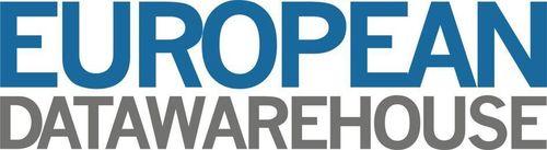 European DataWarehouse va proposer une application logicielle gratuite pour la préparation et la