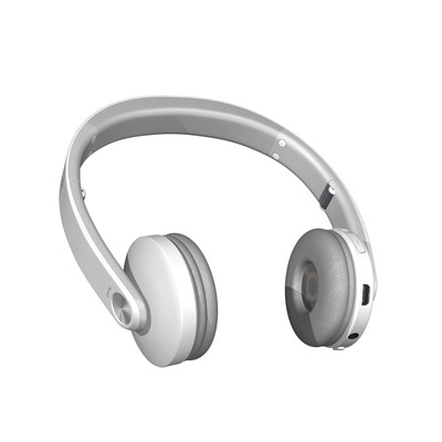 Perfect for music lovers and busy professionals, use LG GRUVE wired or wireless. (PRNewsFoto/LG Electronics USA) (PRNewsFoto/LG ELECTRONICS USA)
