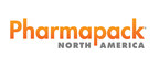 Pharmapack North America Show to Relaunch in 2015. (PRNewsFoto/UBM Canon)