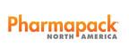 Pharmapack North America Show to Relaunch in 2015. (PRNewsFoto/UBM Canon)