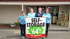 U-Haul Enhances Its Presence in Spokane with the Opening of U-Haul Moving and Storage of North Spokane